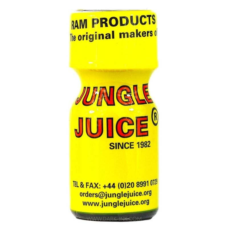 jungle-juice-original-isopropyle-by-ram-product